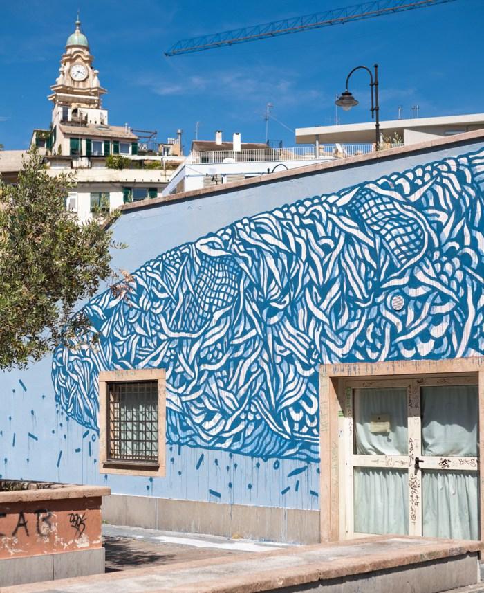tellas-new-mural-in-genova-02