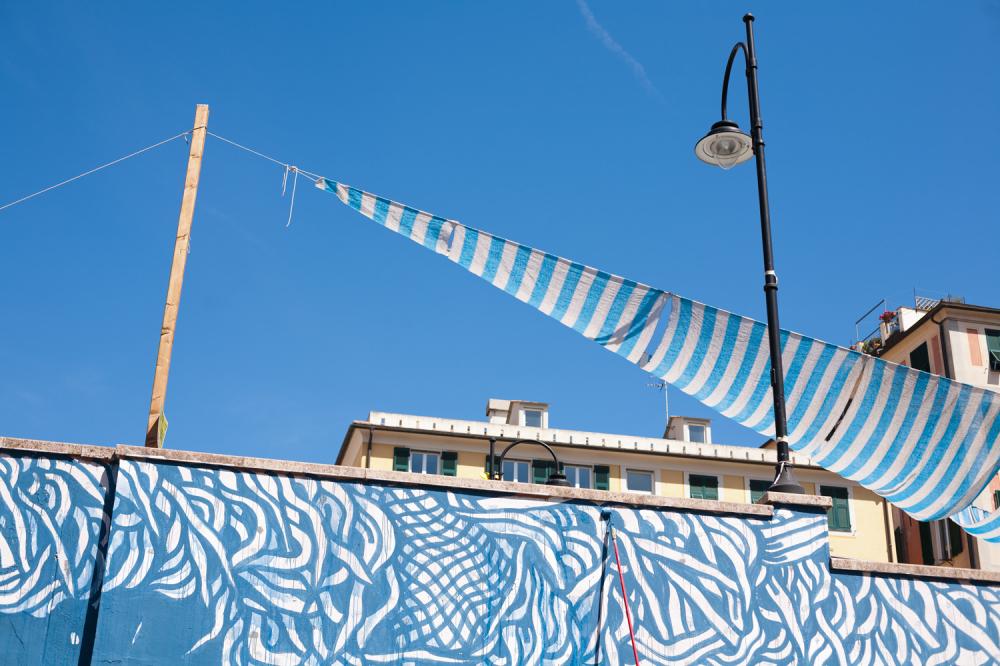 tellas-new-mural-in-genova-03