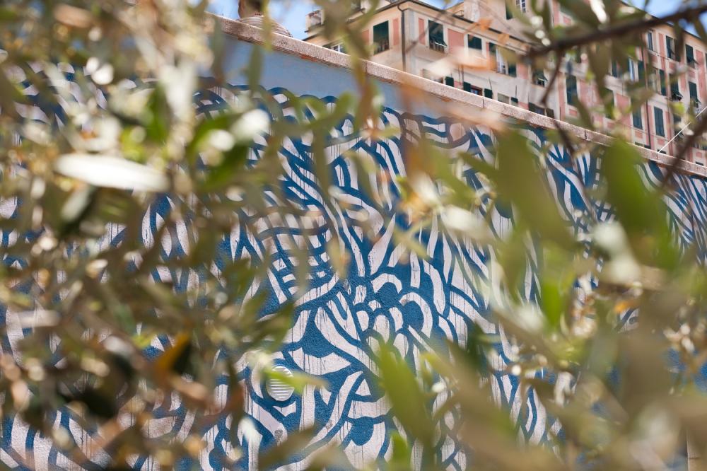 tellas-new-mural-in-genova-04