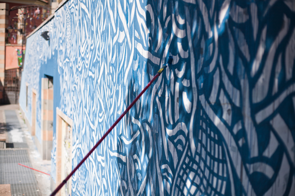 tellas-new-mural-in-genova-05