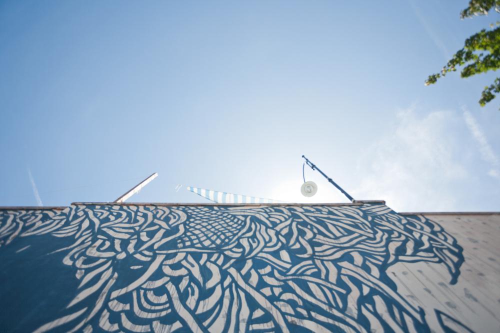 tellas-new-mural-in-genova-06