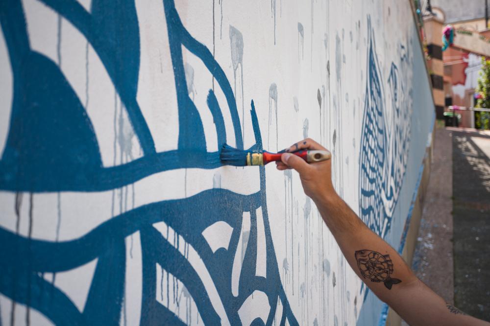tellas-new-mural-in-genova-08