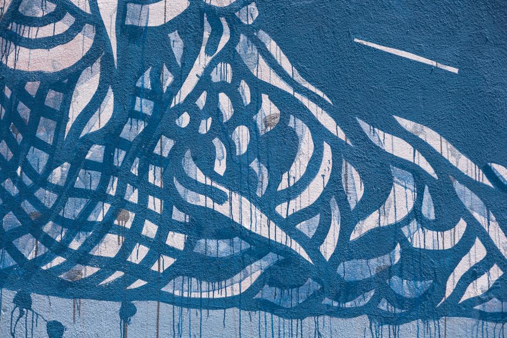 tellas-new-mural-in-genova-09
