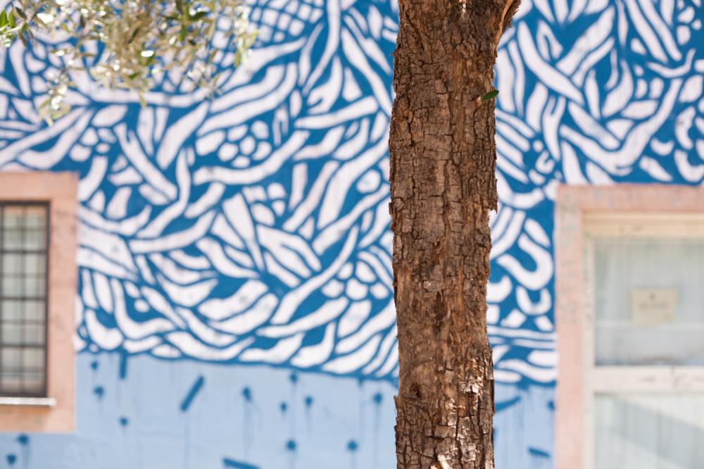 tellas-new-mural-in-genova-10