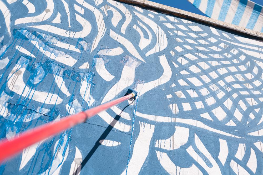 tellas-new-mural-in-genova-11