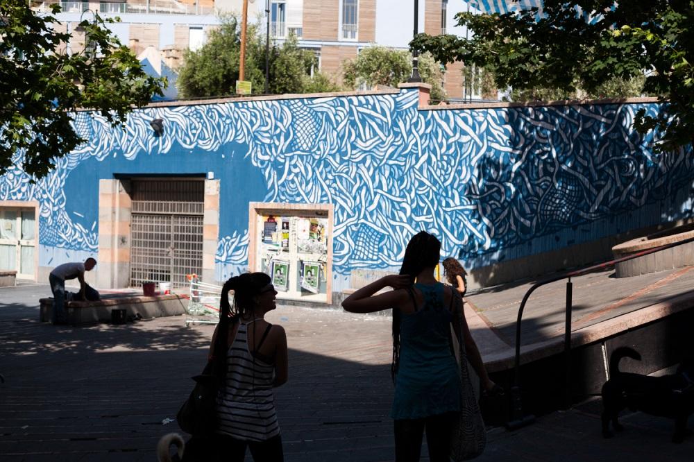 tellas-new-mural-in-genova-13