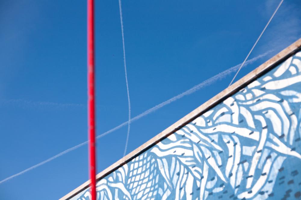 tellas-new-mural-in-genova-14