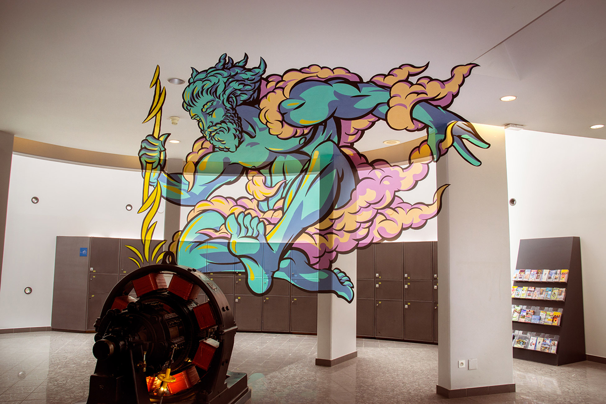 truly-design-zeus-new-mural-at-edf-electropolis-museum-06