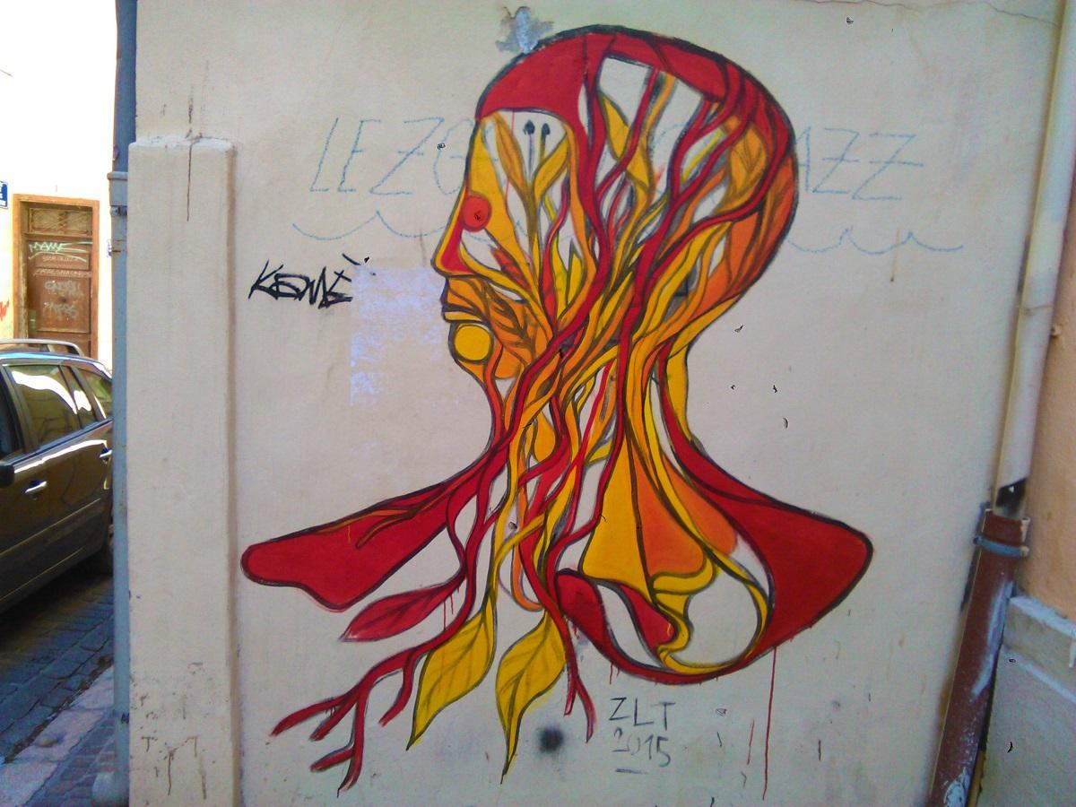 zolta-new-murals-in-marsiglia-01