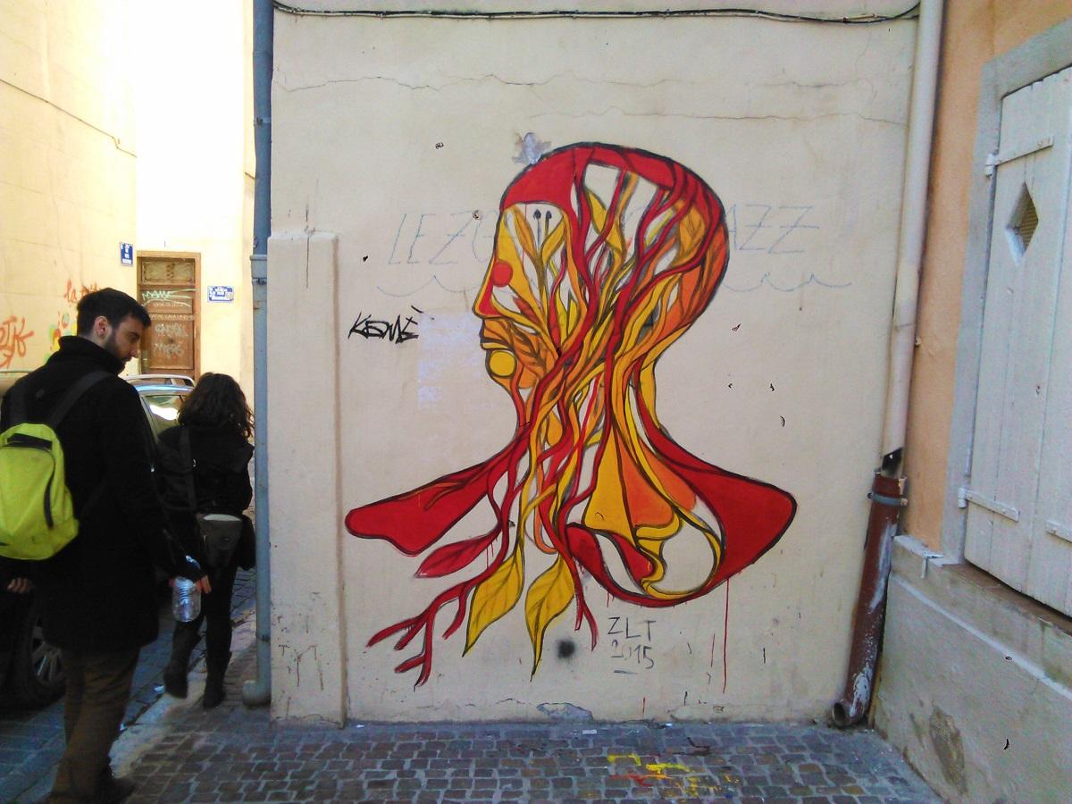 zolta-new-murals-in-marsiglia-02