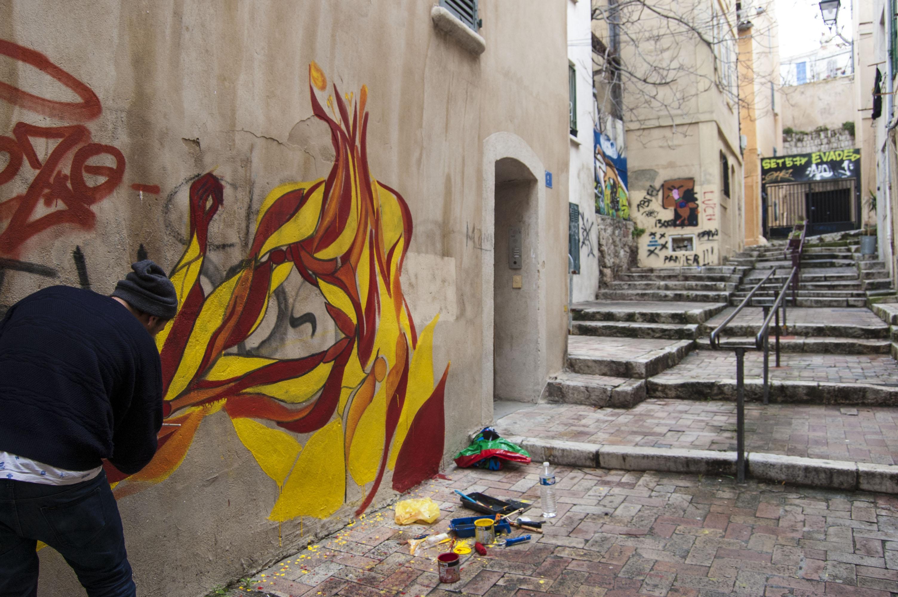 zolta-new-murals-in-marsiglia-03