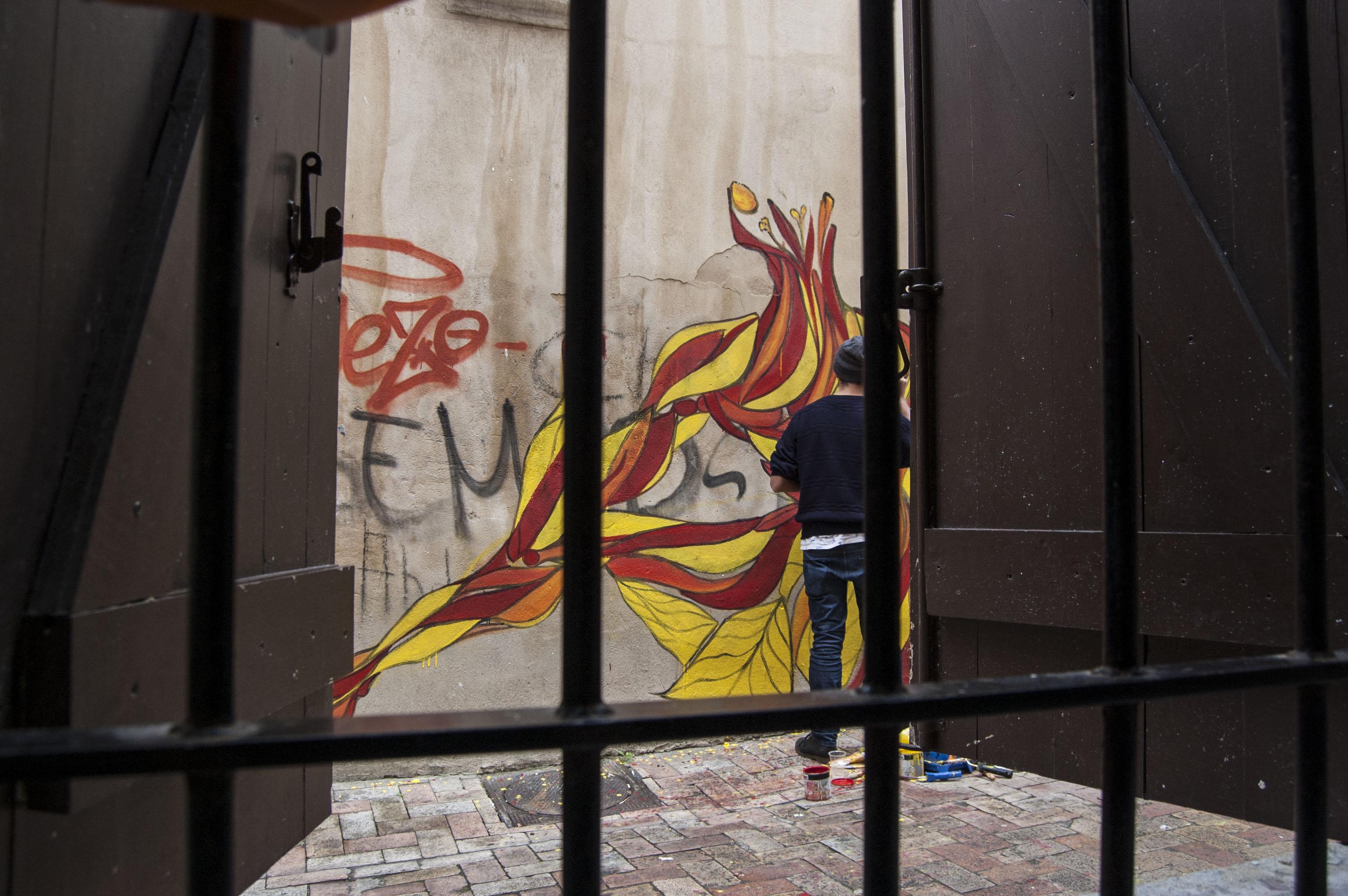 zolta-new-murals-in-marsiglia-04