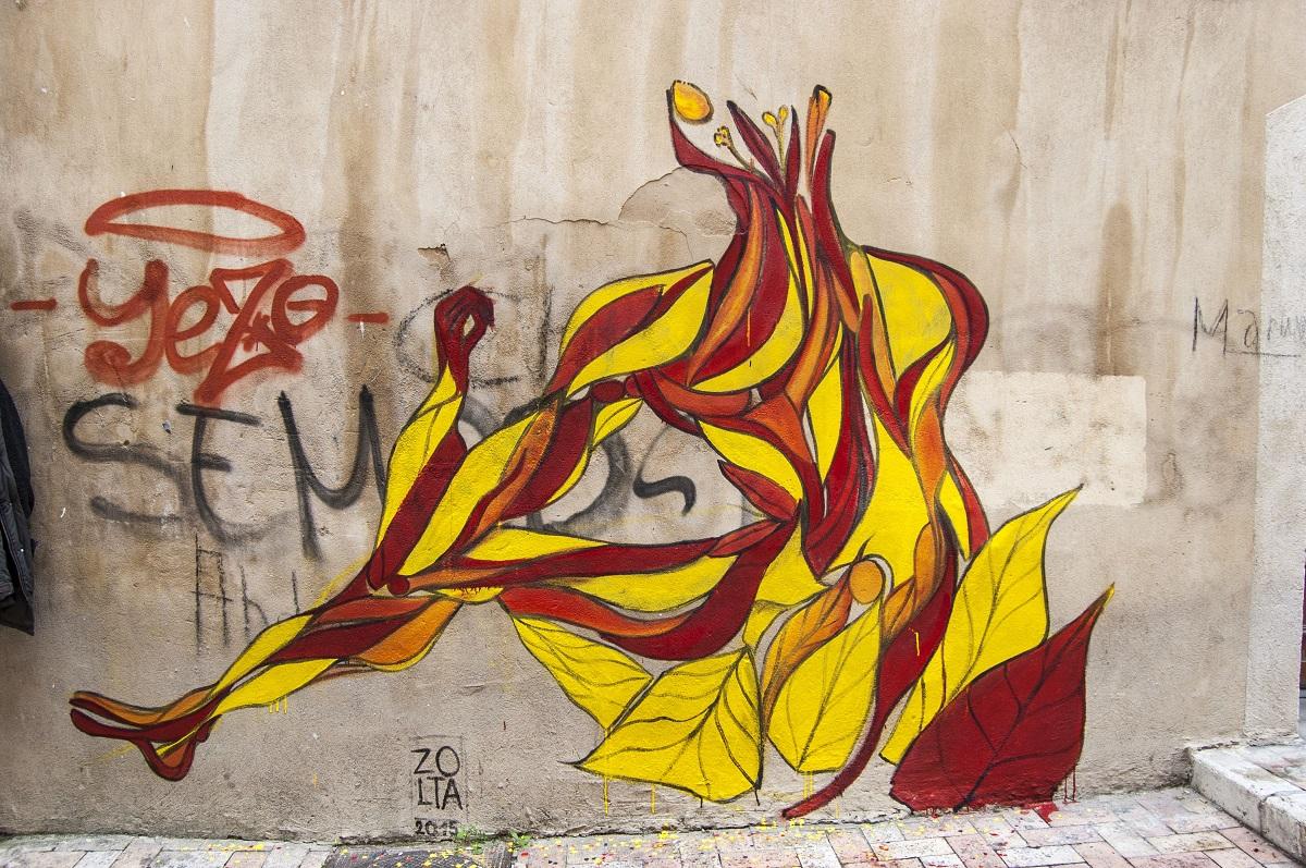 zolta-new-murals-in-marsiglia-05