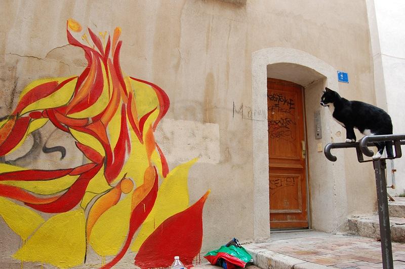 zolta-new-murals-in-marsiglia-06