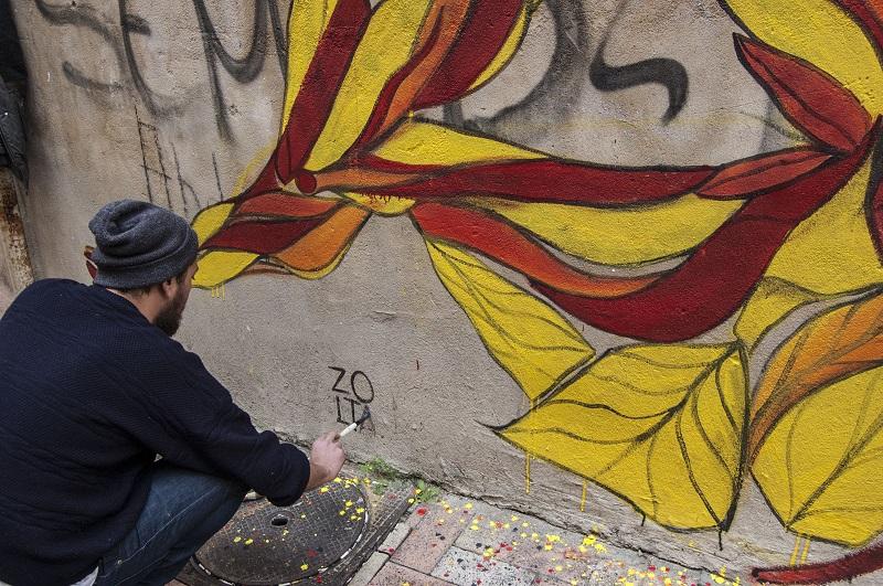 zolta-new-murals-in-marsiglia-07