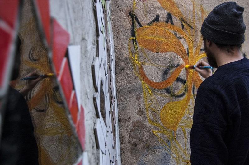 zolta-new-murals-in-marsiglia-08