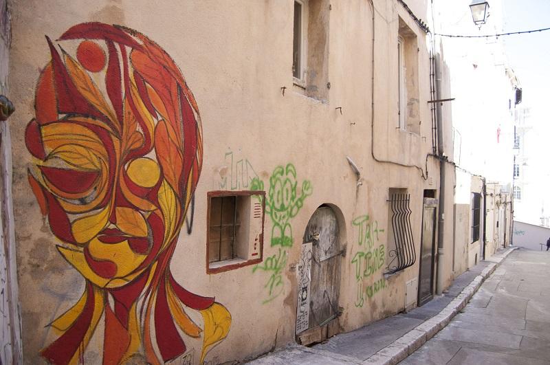 zolta-new-murals-in-marsiglia-09