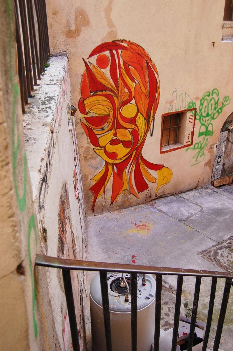 zolta-new-murals-in-marsiglia-10