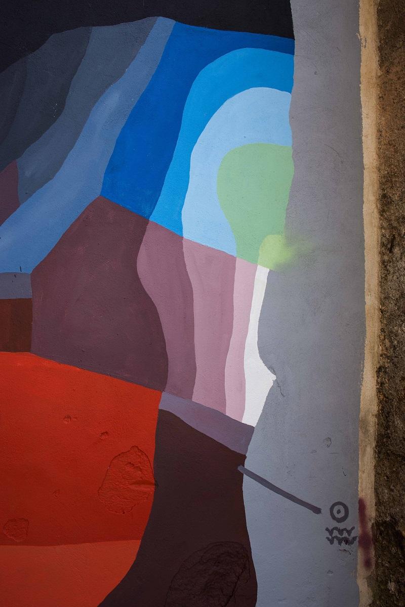 108-new-mural-for-altrove-festival-2015-02
