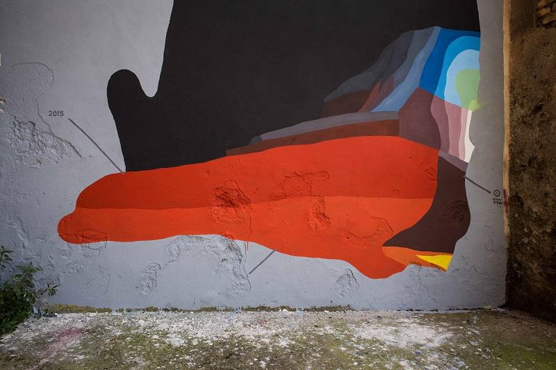 108-new-mural-for-altrove-festival-2015-04