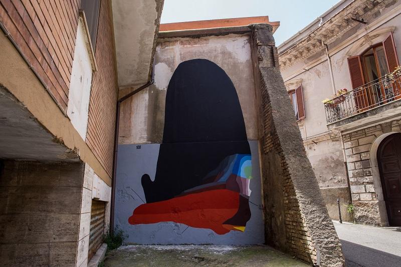 108-new-mural-for-altrove-festival-2015-06