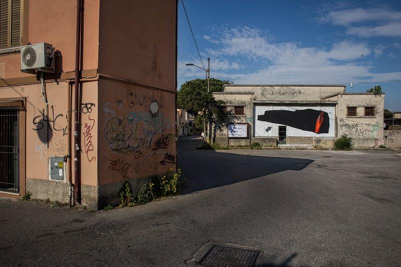 108-new-mural-for-altrove-festival-2015-07