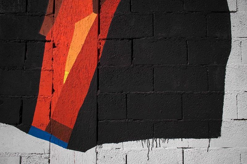 108-new-mural-for-altrove-festival-2015-10