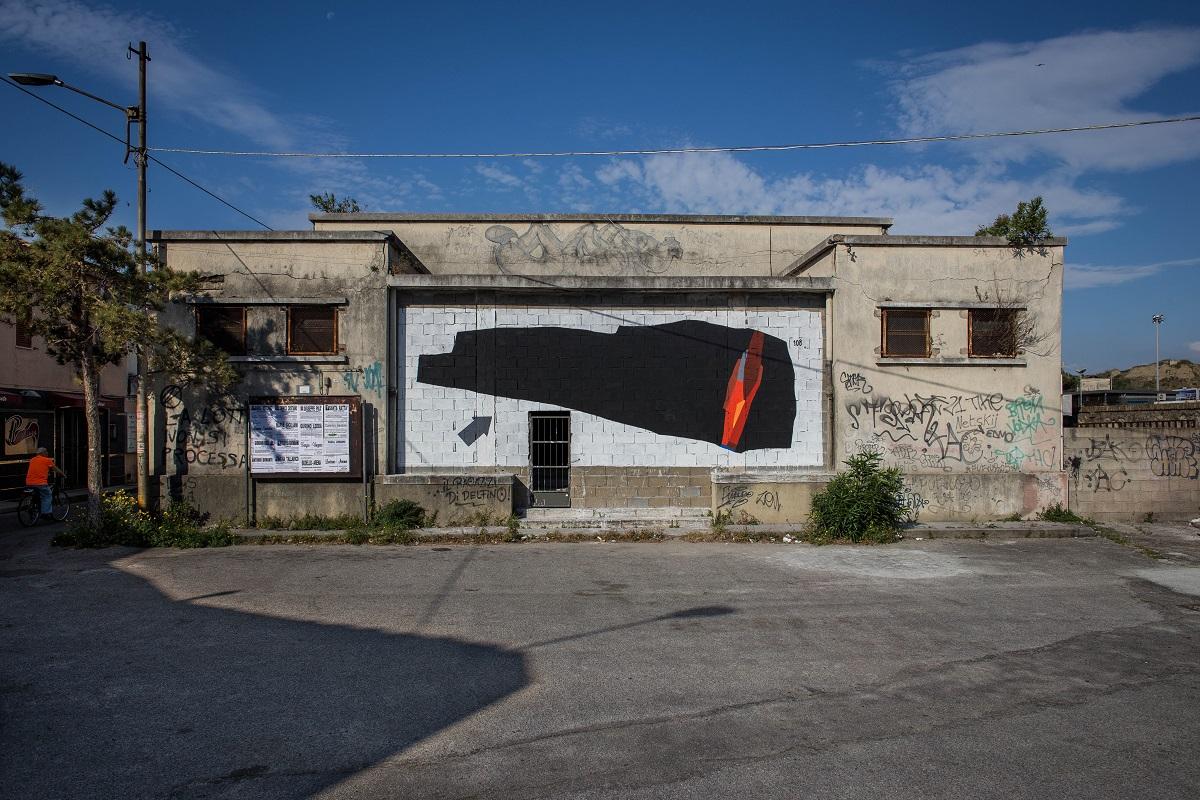 108-new-mural-for-altrove-festival-2015-11