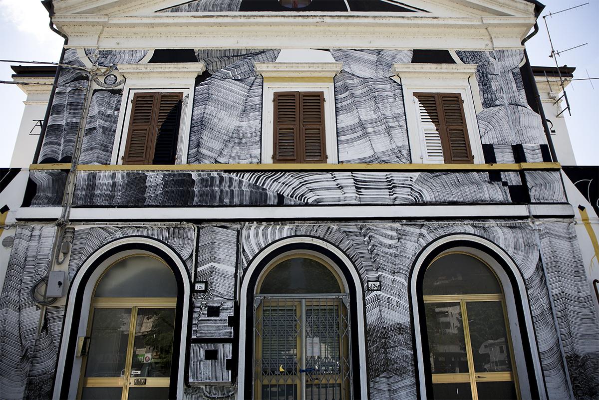 2501-basik-new-mural-for-festival-popup-03