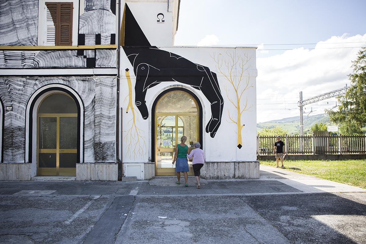 2501-basik-new-mural-for-festival-popup-05