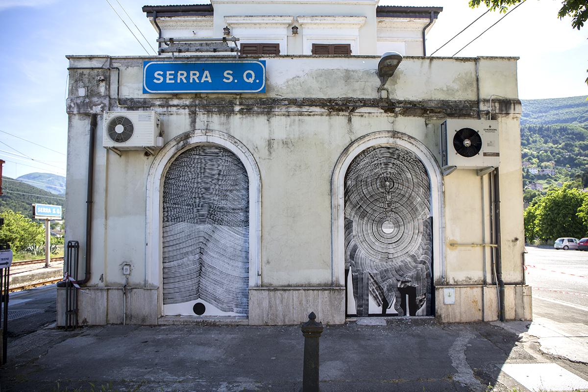2501-basik-new-mural-for-festival-popup-06