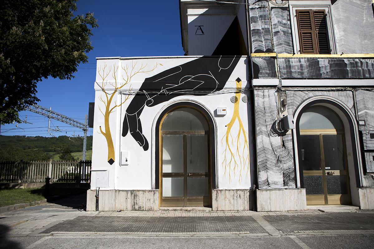 2501-basik-new-mural-for-festival-popup-08