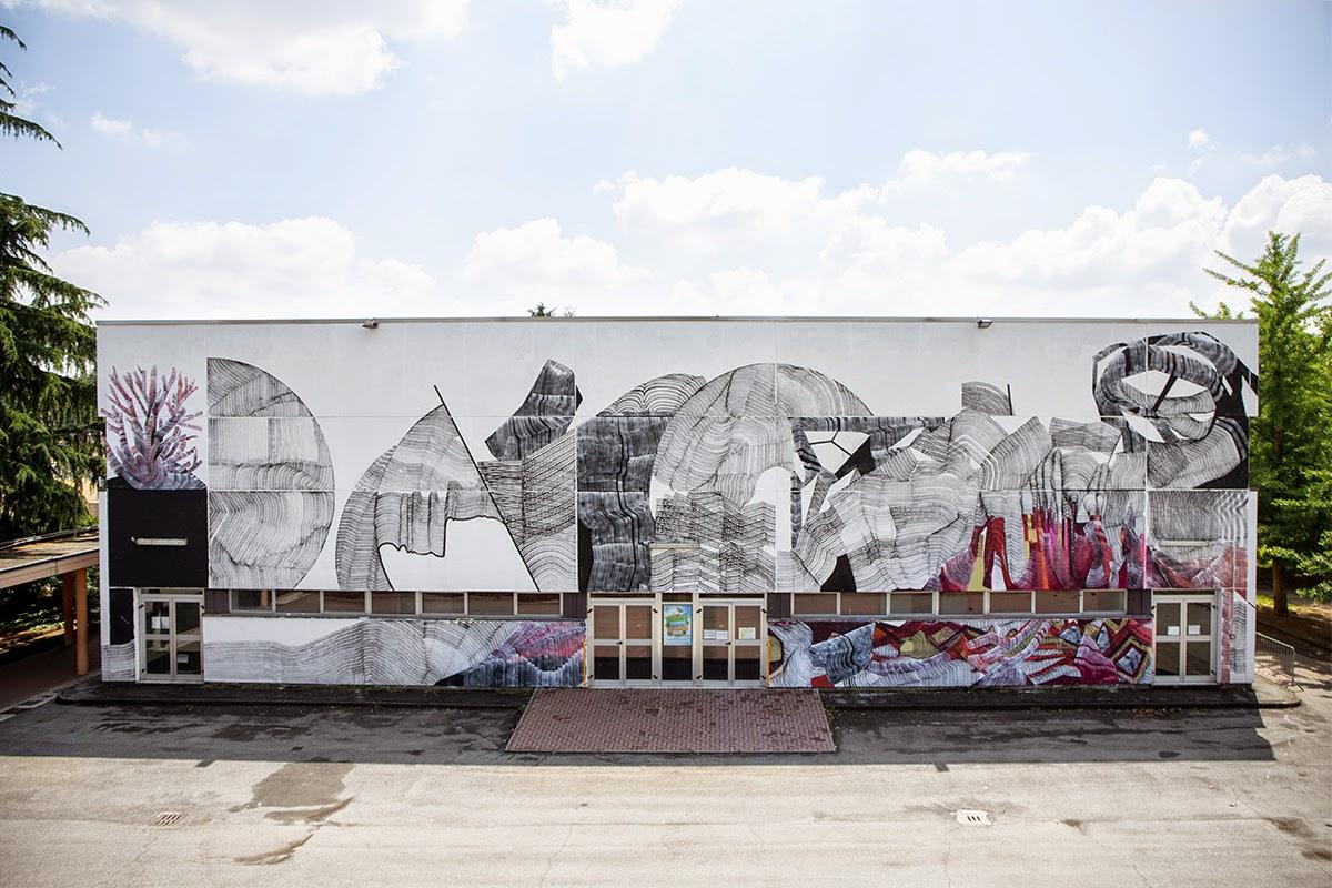 2501-new-mural-in-cassina-de-pecchi-01