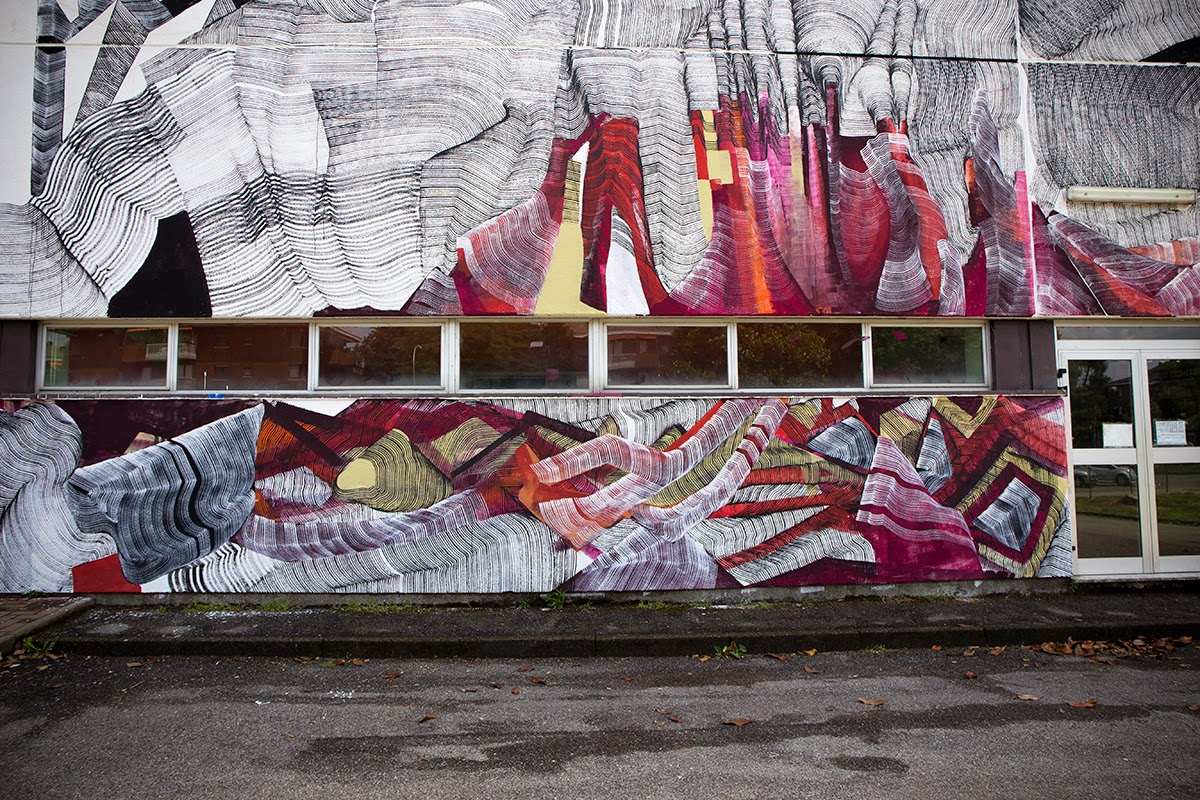 2501-new-mural-in-cassina-de-pecchi-02