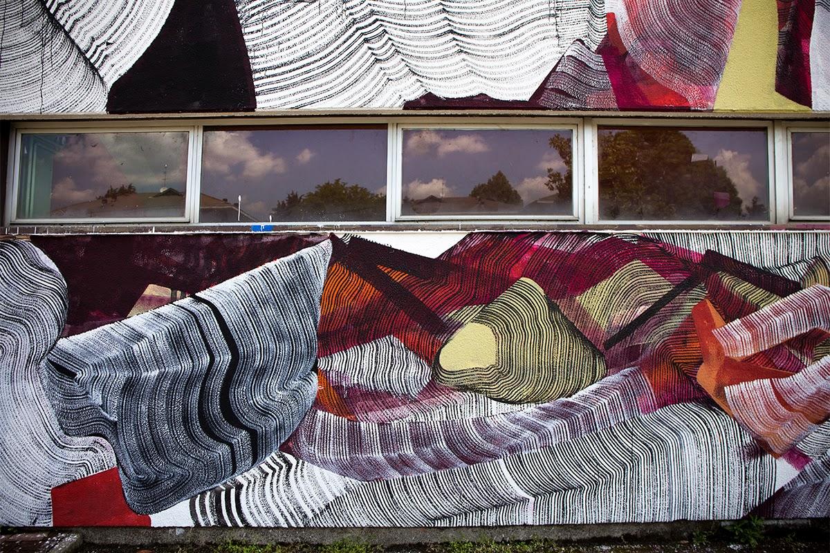2501-new-mural-in-cassina-de-pecchi-03