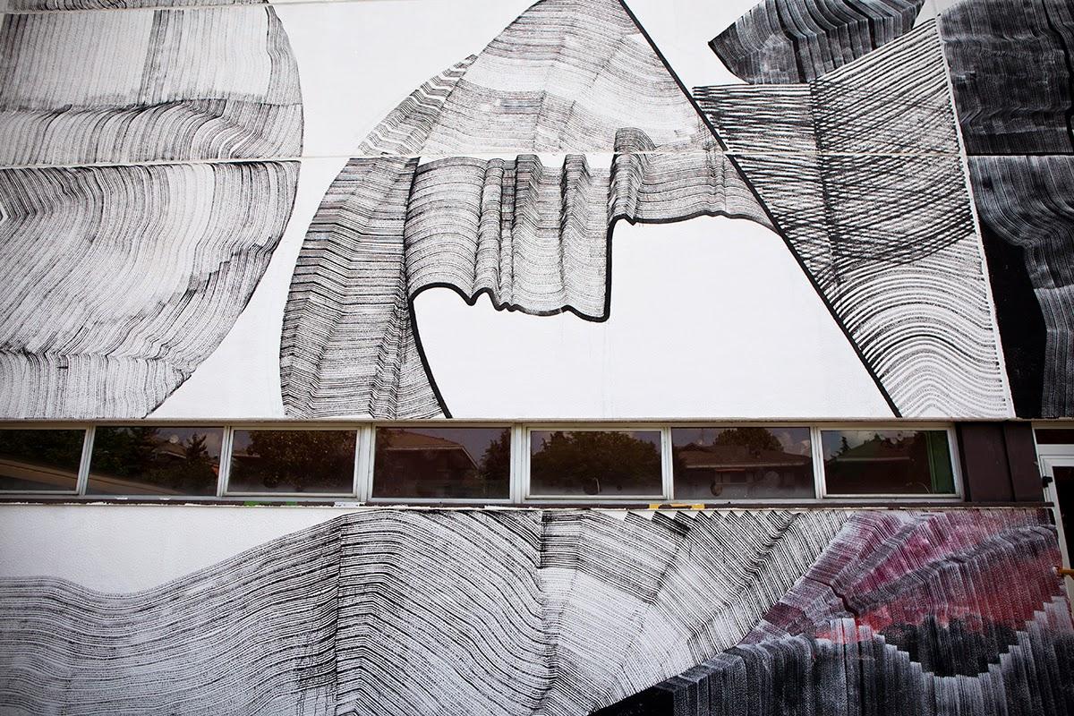 2501-new-mural-in-cassina-de-pecchi-04