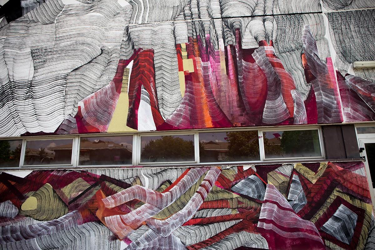 2501-new-mural-in-cassina-de-pecchi-05