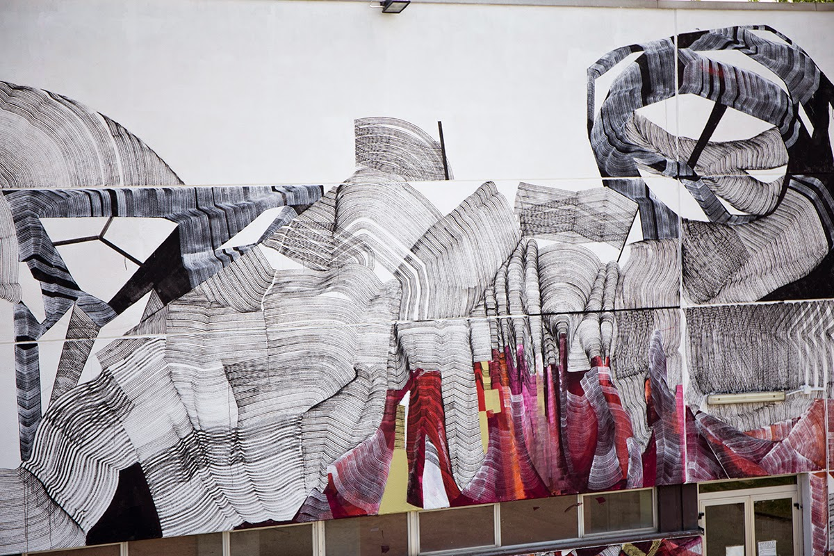 2501-new-mural-in-cassina-de-pecchi-06