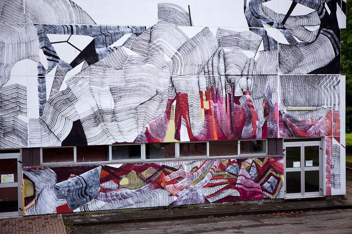 2501-new-mural-in-cassina-de-pecchi-07