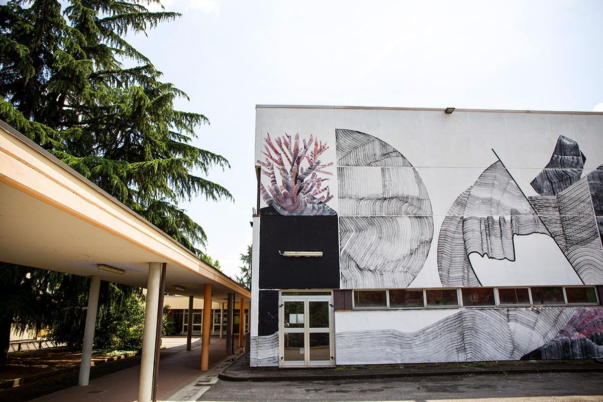 2501-new-mural-in-cassina-de-pecchi-08
