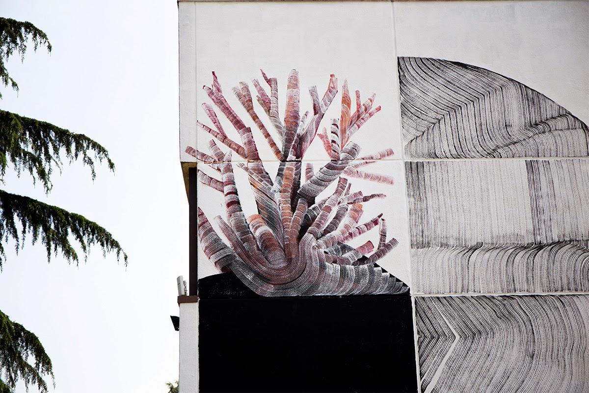 2501-new-mural-in-cassina-de-pecchi-09