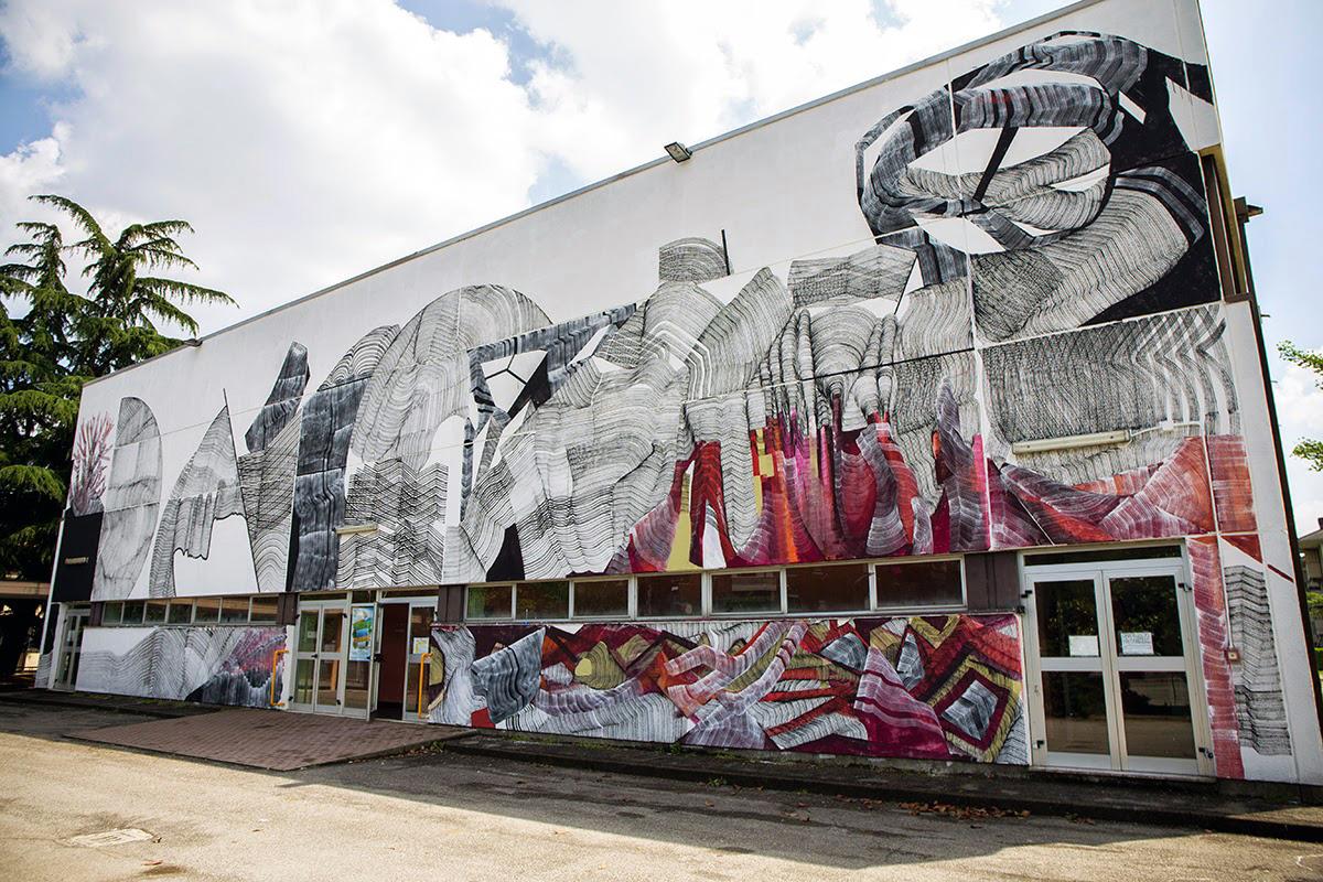 2501-new-mural-in-cassina-de-pecchi-10