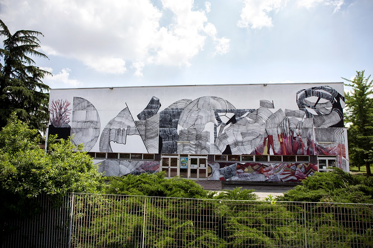 2501-new-mural-in-cassina-de-pecchi-11