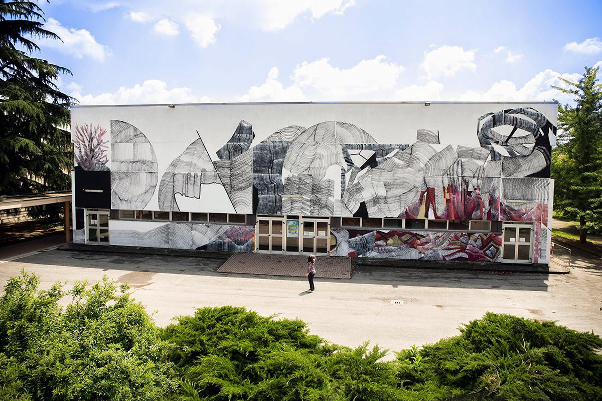 2501-new-mural-in-cassina-de-pecchi-12