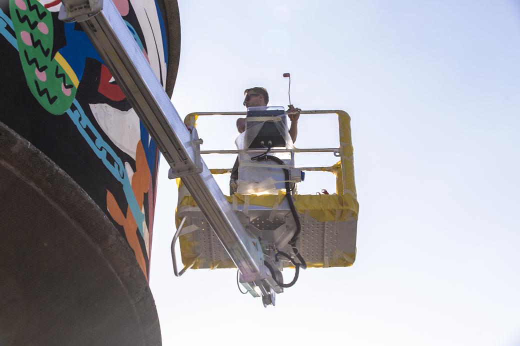 3ttman-new-mural-for-festival-popup-01