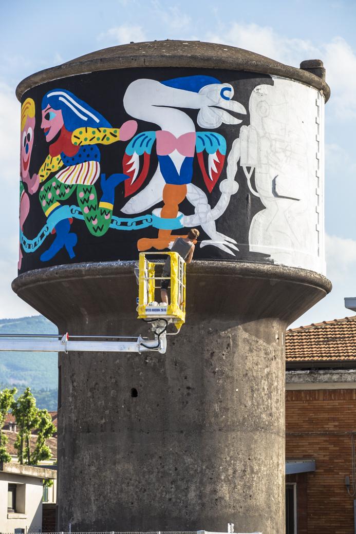 3ttman-new-mural-for-festival-popup-02
