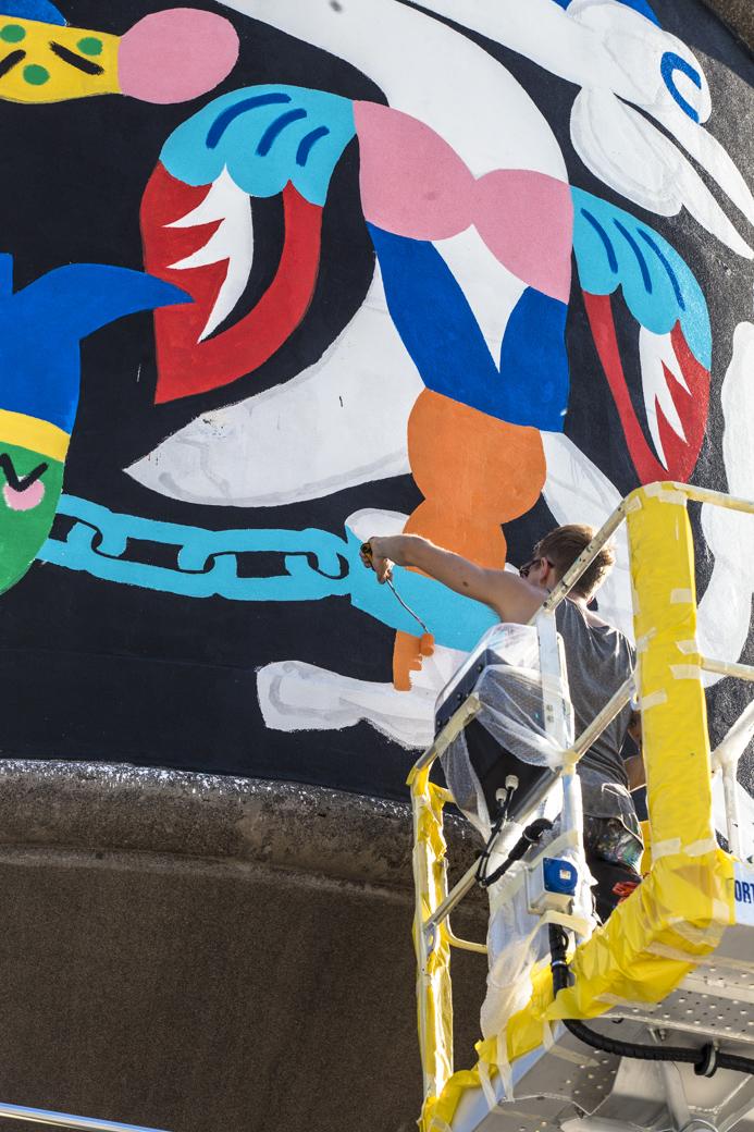 3ttman-new-mural-for-festival-popup-03