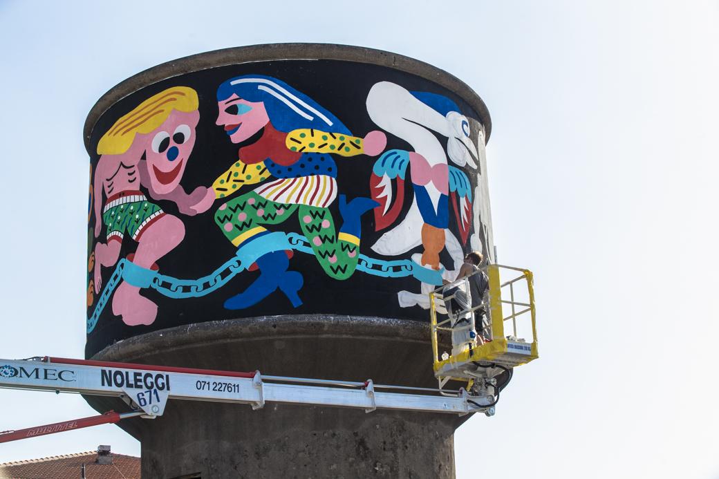 3ttman-new-mural-for-festival-popup-04