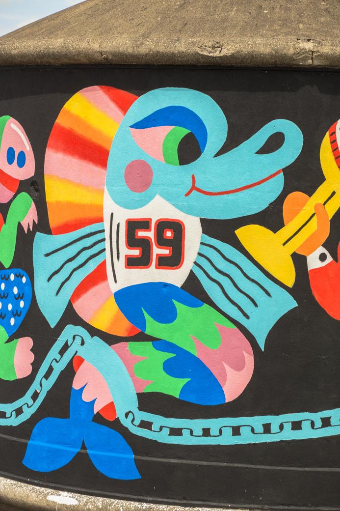 3ttman-new-mural-for-festival-popup-05