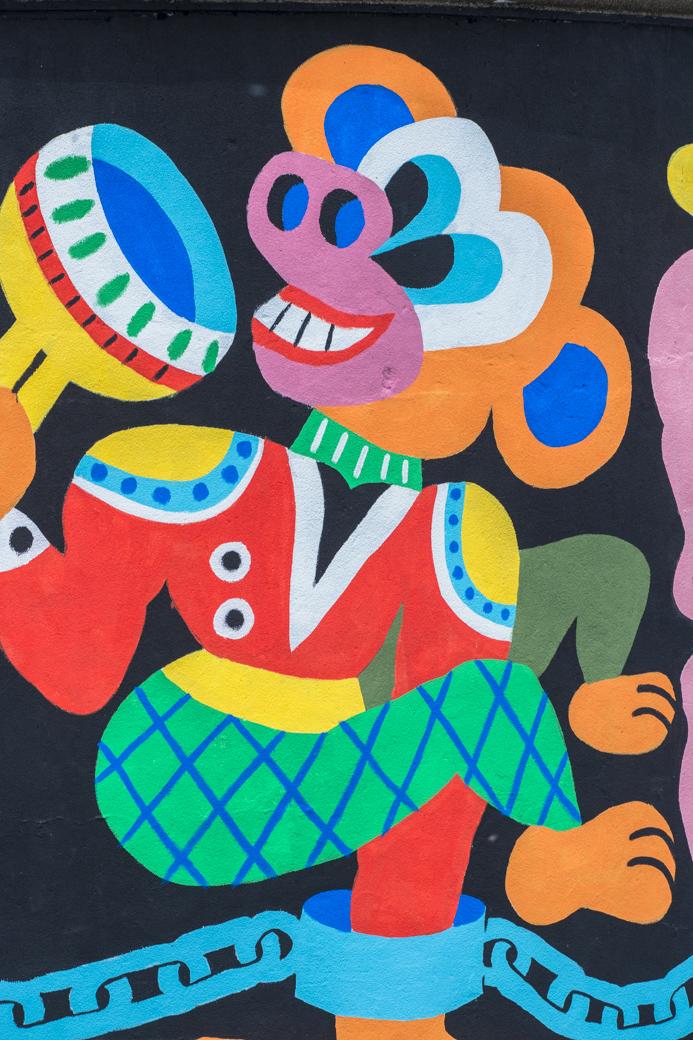 3ttman-new-mural-for-festival-popup-06